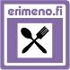 logo_erimeno